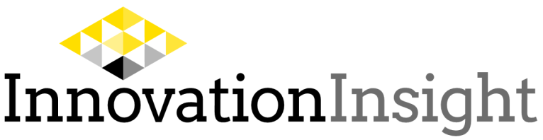 Innovation Insight Logo