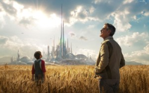 Tomorrowland-2-350x219