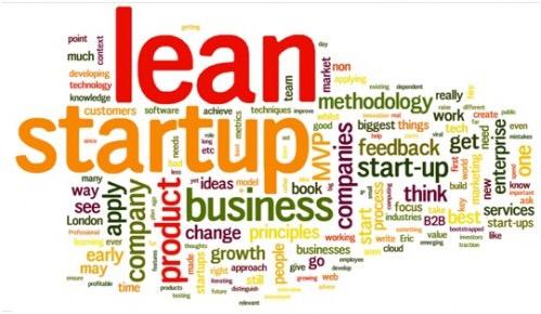 lean-starup-questions-e1326387153613-1